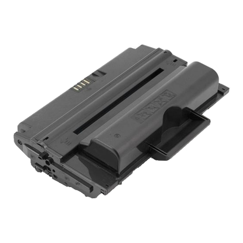 Click To Go To The 106R01530 Cartridge Page