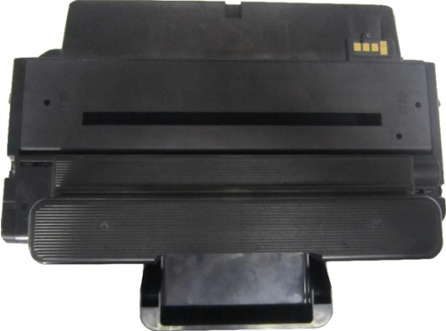 Click To Go To The 106R02307 Cartridge Page