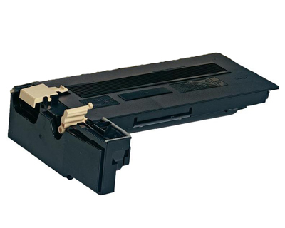 Click To Go To The 106R1409 Cartridge Page