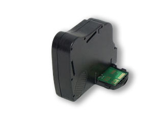 3300028D Cartridge