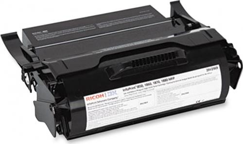 IBM Infoprint 1870 DNX MFP toner,cartridges