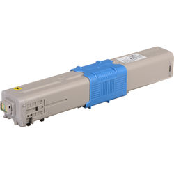 46508701 Cartridge