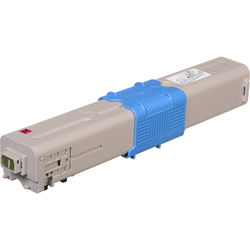 46508702 Cartridge
