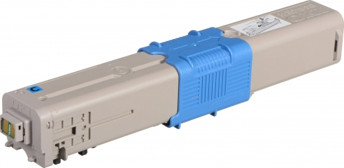 46508703 Cartridge