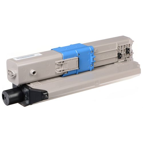 46508704 Cartridge