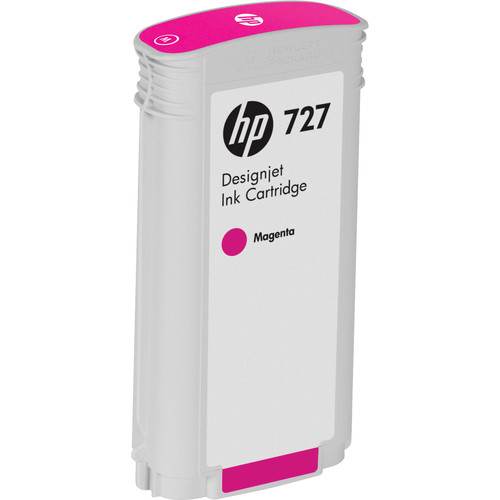 B3P20A Cartridge