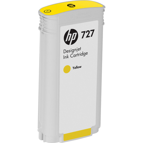 B3P21A Cartridge