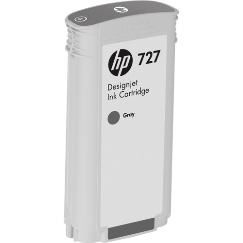 B3P24A Cartridge