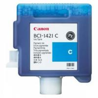 BCI-1421C Cartridge