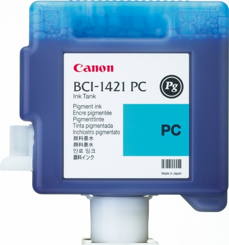 BCI-1421PC Cartridge