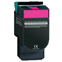 Click To Go To The C540H1MG Cartridge Page