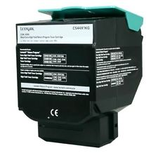 Click To Go To The C544X1KG Cartridge Page