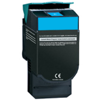 C544X2CG (High Yield) Cartridge