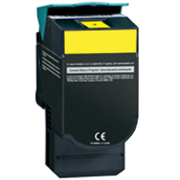 C544X2YG (High Yield) Cartridge