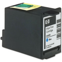 C6602B Cartridge
