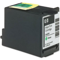 C6602G Cartridge