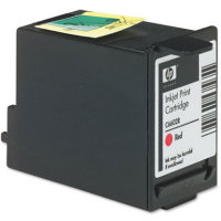 C6602R Cartridge