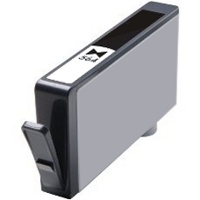 Click To Go To The CB317WN Cartridge Page