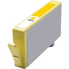 Click To Go To The CB320WN Cartridge Page