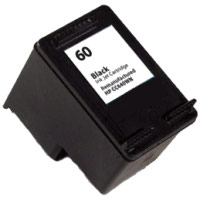 CC640WN Cartridge