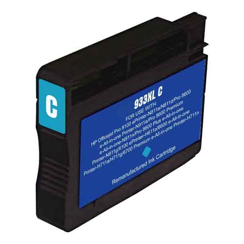 CN054AN Cartridge