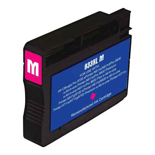 CN055AN Cartridge