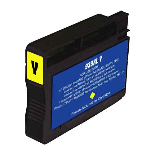 CN056AN Cartridge