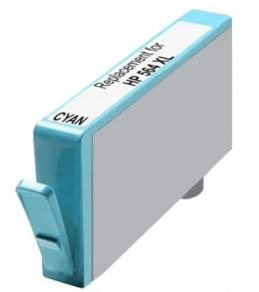 CN685WN Cartridge