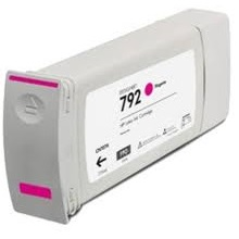 CN707A Cartridge