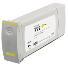 CN708A Cartridge