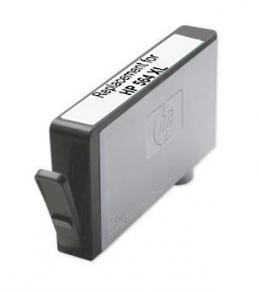 CR277WN Cartridge