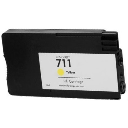CZ132A Cartridge