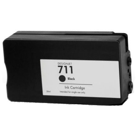 CZ133A Cartridge