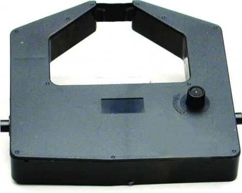 Fujitsu Black Ribbon Cartridge