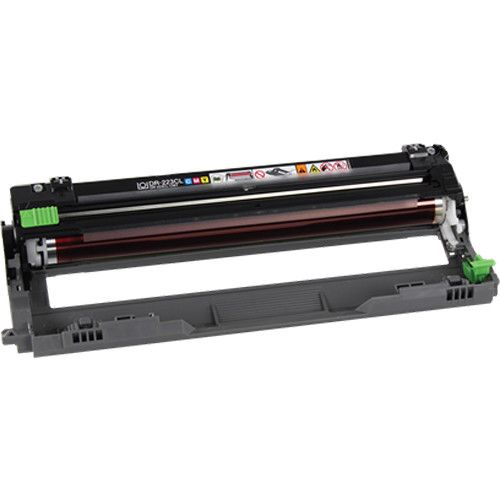 1,400 Yield Brother HL-L3230 Black Toner Cartridge Standard Yield TN223BK