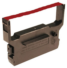 Click To Go To The IR-61PL Cartridge Page