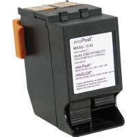 Click To Go To The ISINK4HC Cartridge Page