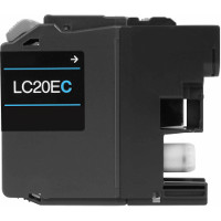 Click To Go To The LC20EC Cartridge Page