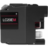Click To Go To The LC20EM Cartridge Page