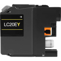 Click To Go To The LC20EY Cartridge Page