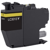 LC3013 Yellow Cartridge