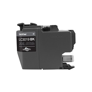 Click To Go To The LC3019BK Cartridge Page