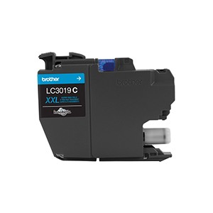 Click To Go To The LC3019C Cartridge Page