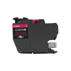 Click To Go To The LC3019M Cartridge Page
