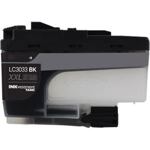 LC3033BK Cartridge