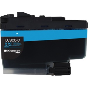 LC3033C Cartridge