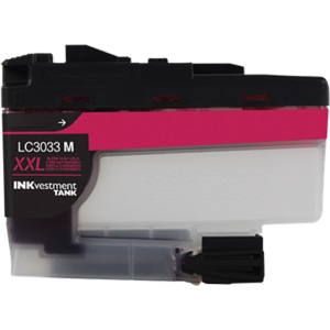 LC3033M Cartridge