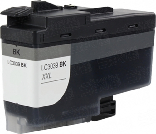 LC3039BK Cartridge