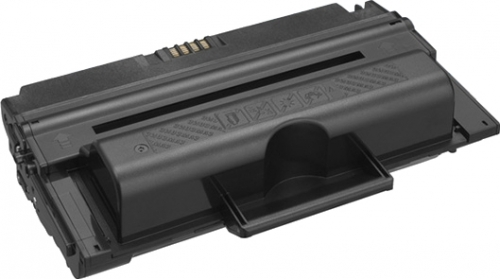 Click To Go To The MLT-D206L Cartridge Page