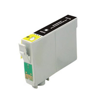 Click To Go To The T200XL120 Cartridge Page
